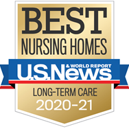 Logo 2020 U.S. News Long Term Care BOTTOM CROPPED
